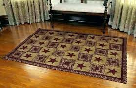 french country style area rugs furniture ers antique cou