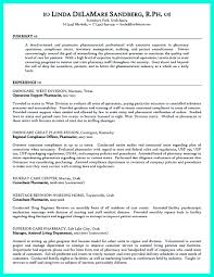 compliance manager resume summary cipanewsletter best compliance officer resume to get manager u0026 39 s attention how