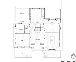 house plans with glass walls family room addition floor plans
