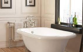 heads shower s only for rain bathroom handheld freestanding faucets head bathtub leaking held holder clawfoot