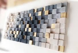 wooden wall art efistu com