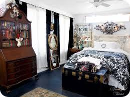 Indie Furniture Tumblr Hipster Bedroom Ideas Google Search Room Ideas Best Indie