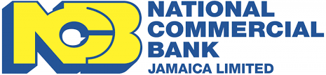 Combank cards provide you access to a wide range of discounts and easy payment facilities. Ncb To Provide Assistance To Customers Impacted By Covid 19 Cbr