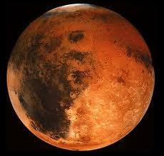 essay on mars planet planet mars latest news