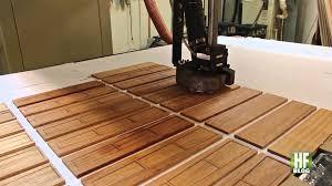 hardwood floor designs. Oshkosh Designs Laser For Wood Floor Inlays And Borders YouTube Hardwood Inlay .