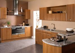 Walnut Kitchen Traditional Archives Norfolk Manufacturing Kitchens And Bedrooms