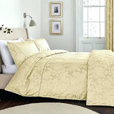 33 sumptuous gold duvet cover king white and covers red large size of champagne nala green
