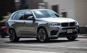 BMW Convertible bmw x5 m sport for sale : 2015 BMW X5 M Instrumented Test | Review | Car and Driver