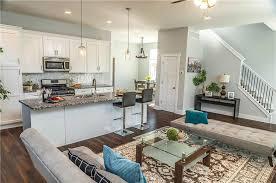 Interior Design Home Staging New Design