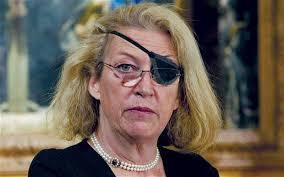 <b>...</b> la reporter américaine victime du même projectile que <b>Rémi Ochlik</b> à Homs - maria_2147002b