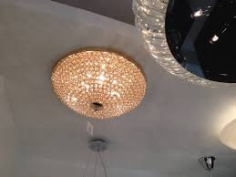 inspired lighting llc dubai is a leading supplier of decorative lightings based in the north west of the uk in heywood manchester