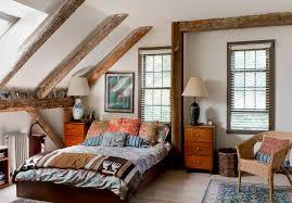 Image Romantic Bohemian Even Small Bohemian Touches Like Patterned Throw Pillows And Asian Vases Turned Into Lamps Could Cozy Digsdigs 65 Refined Boho Chic Bedroom Designs Digsdigs