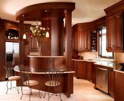 Retractable Kitchen Light Kitchen Lights Menards Fireweed Designs