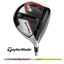 Taylormade Custom Shaft Chart Details About New 2019 Taylormade Golf M5 Tour Driver Ust Proforce V2 7 Yellow Stiff X Stiff