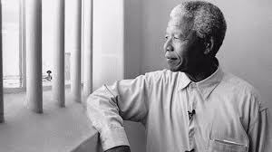 nelson mandela apartheid essay college paper academic writing service  nelson mandela apartheid essay this paper discusses nelson mandela and apartheidit has been unanimously agreed that