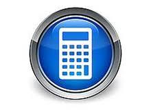 Rezultat slika za kalkulator