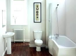 bathtub shower attachment shower attachment for tub bathtubs bathtub