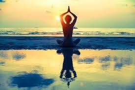 50 types of yoga asanas their health benefits