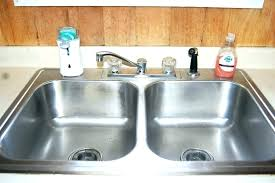 clear bathtub drain unclog how to bathroom sink large size of kitchen slow