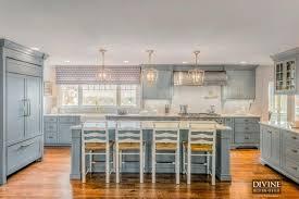 small cape cod kitchencape cod kitchens spaces with cape cape cod style kitchen design
