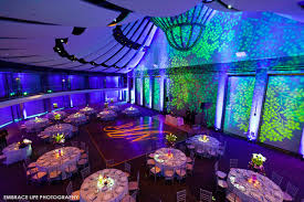 diy wedding reception lighting. Wedding Reception Lighting Diy N