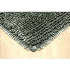 chenille bathroom rug chenille bath rug great extra large bathroom rugs home er chenille bath rug