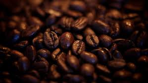 coffee beans desktop background. Wonderful Background Coffee Beans HD Wallpaper Desktop Background On Coffee Beans