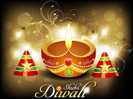 diwali essay short english essays for students short english  happy chhoti diwali hd images wishes for latest sms happy diwali divali deepavali dhanteras bhai dooj