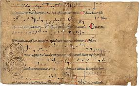 Would you like to write for us? Overview Of Medieval Music Music Appreciation