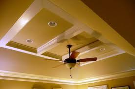 tray ceiling lighting ideas. Tray Ceiling Design With Lights And Fan Lighting Ideas H