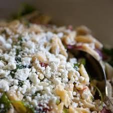 marin pasta works catermarin 71 photos 75 reviews caterers 627 del ganado rd