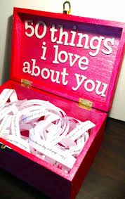 diy gift ideas for him cute and romantic diy gifts for valentine s day birthday anniversary