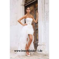 Brautkleid Agnese