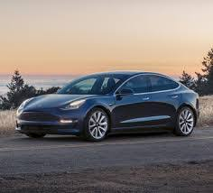2018 tesla electric car. interesting 2018 2018 tesla electric car model 3 specifications throughout tesla electric car
