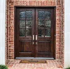 dallas door designs wood doors dallas