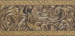 <b>Керамический бордюр</b> для ванной Almera <b>Ceramica</b>