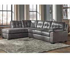 grey leather sofa living room. set price: $799.99 grey leather sofa living room l