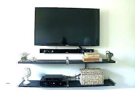 wall mount shelf tv wall mount with shelf wall mount shelves wall mount shelf wall mount
