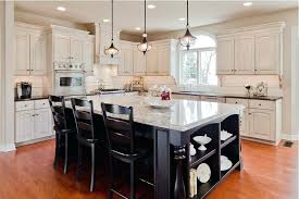 kitchen great best pendant lights over kitchen island catchy lighting hanging height to hang above