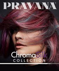 Creme Hair Color Hair Color What Does The Pravana Hair