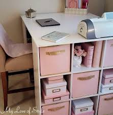 diy decorated storage boxes. Diy Kate Spade Inspired Storage Boxes, Craft Rooms, Crafts, Diy, Home Decor Decorated Boxes R