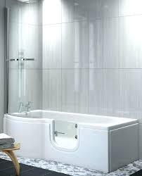 of safe step walk in tubs safe step walk in bathtubs medium size of walk of safe step walk in tubs