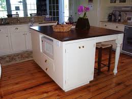 Bobs Furniture Kitchen Table Bobs Furniture Kitchen Island Wm Designs