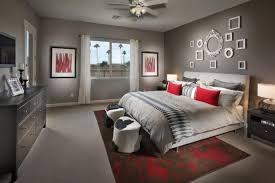 contemporary bedroom design. Image Source : Architectureartdesigns.com · Contemporary Bedroom Design IKEA Next Gen Home, Arizona A