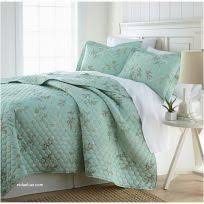 extra large king size quilts. Contemporary Large Beading99 Scenic Extra Large King Size Quilts Enchanting Bedspread Sets   Every Color And For F