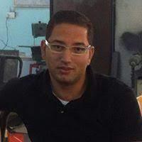 Ahmad Shouman (ahmadshouman9) - Profile   Pinterest