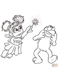 Small Picture elmo coloring pages printable 100 images printable elmo