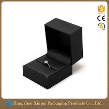 Decorative Ring Boxes Decorate Ring Box Decorate Ring Box Suppliers and Manufacturers 52