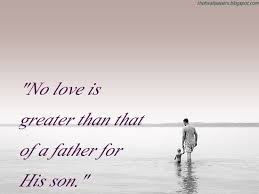Father Son Quotes Adorable Father Son Baseball Quotes On QuotesTopics