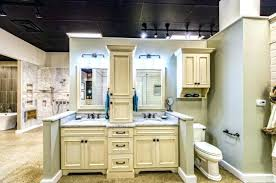 interior designers columbus ohio interior design programs residential designers home decoration bathroom renovation for interior decorator